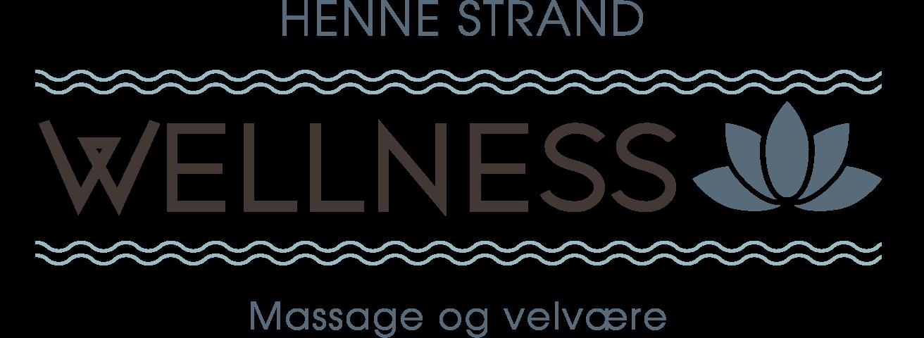 Henne Strand Wellness